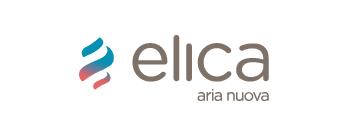 Elica-Normal